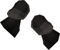 Void knight gloves detail.png