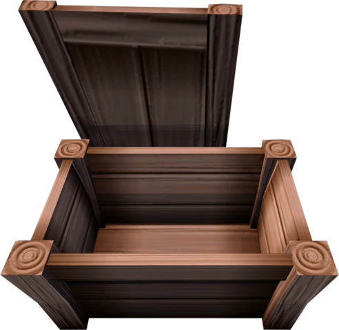 File:Washed up crate.png