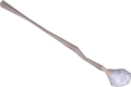 White magic staff detail old.png