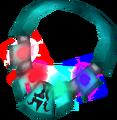 Brilliant alchemist's amulet (uncharged) detail.png