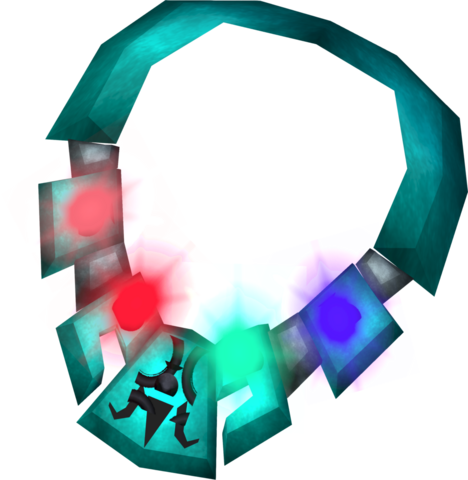 File:Brilliant alchemist's amulet (uncharged) detail.png