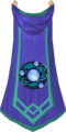 Divination master cape detail.png