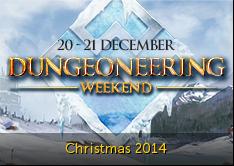File:Dungeoneering weekend lobby banner 2.png