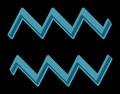 Miniatyrbilete av versjonen frå aug 24., 2009 kl. 15:26