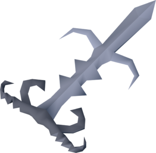 File:Godsword blade detail.png