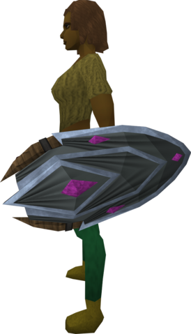 File:Salve shield equipped.png