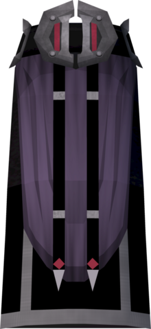 File:Superior elite void knight robe (executioner) detail.png