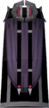 Superior elite void knight robe (executioner) detail.png