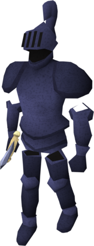 File:Animated Mithril Armour old.png