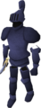 Animated Mithril Armour old.png