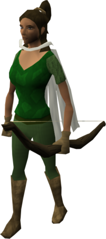 File:Archer (Lost City).png
