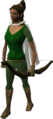 Archer (Lost City).png