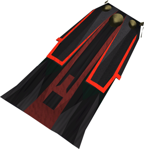 File:First tower robe bottom (red) detail.png