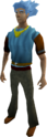 Gold necklace equipped.png