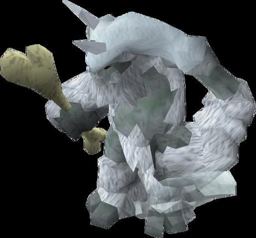 File:Ice troll npc.png