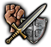 File:Melee icon.png
