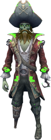 File:Phantom Deathbeard's Outfit equipped.png