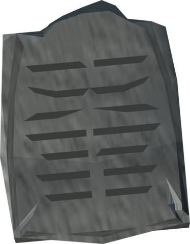 File:Prophecy tablet (hatchery) detail.png
