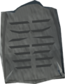 Prophecy tablet (hatchery) detail.png