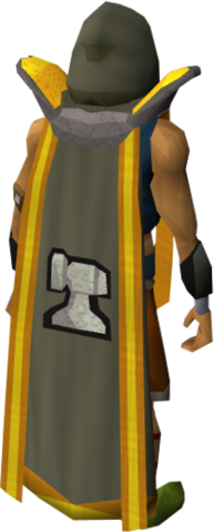 File:Retro smithing cape (t) equipped.png