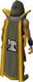 Retro smithing cape (t) equipped.png