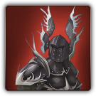 File:Shadow Knight outfit icon (female).png