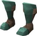 Smith's boots (adamant) detail.png