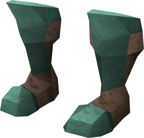 File:Smith's boots (adamant) detail.png