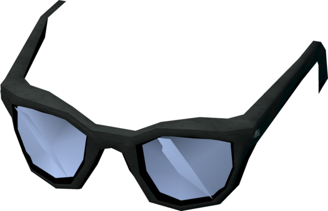 File:Sunglasses (white) detail.png