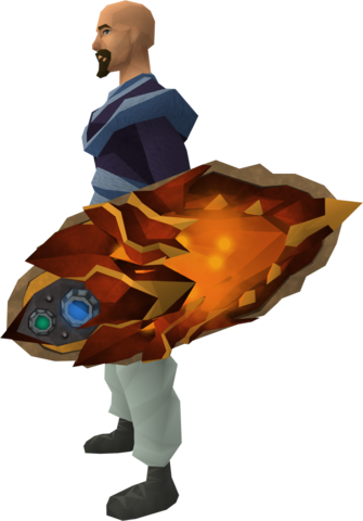 File:Augmented dragonfire shield (dragonfire) equipped.png