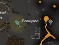 Boneyard map.png