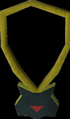 File:Catspeak amulet (e) detail.png
