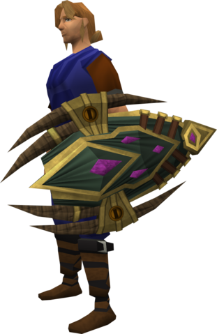 File:Celestial shield equipped.png