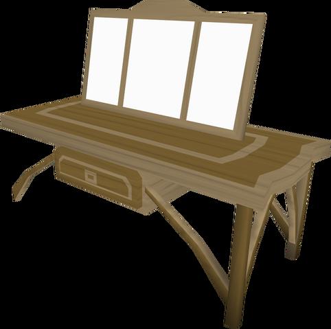 File:Fancy teak dresser detail.png