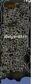 Thumbnail for version as of 23:06, September 11, 2006