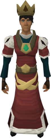File:Royal set equipped (male).png