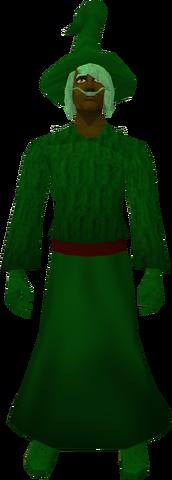 File:Fremennik robe equipped.png