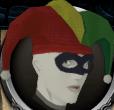 Jacky Jester chathead