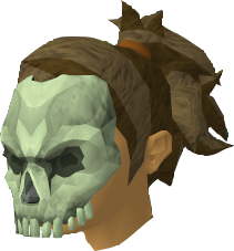 File:Mask of Stench chathead (update).png