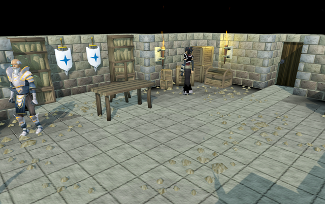 File:Quiet Before the Swarm room.png