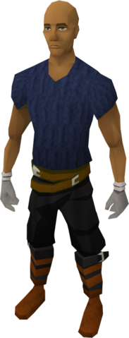 File:Shark gloves equipped.png