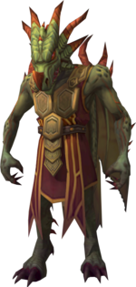 Tarshak (2)