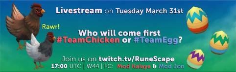 File:Team Chicken Egg lobby banner.png