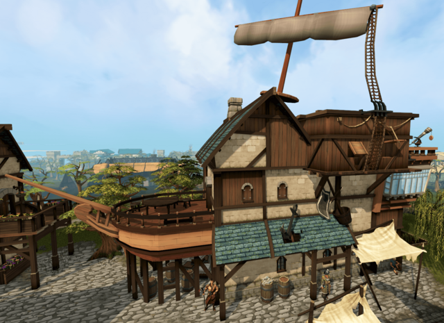 File:The Rusty Anchor exterior.png