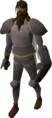 Warrior (Lost City).png