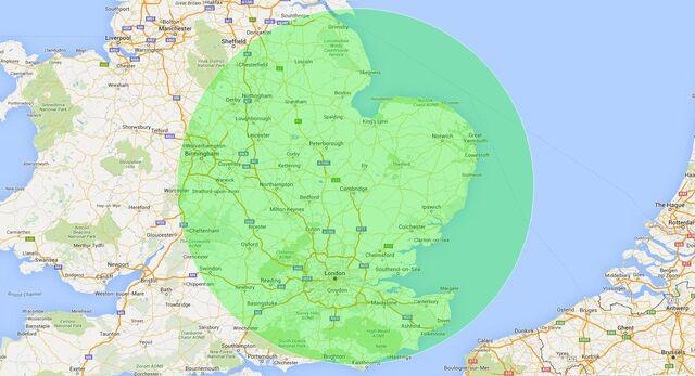 File:100 mile radius map news image.jpg
