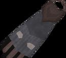 Ardougne cloak 4