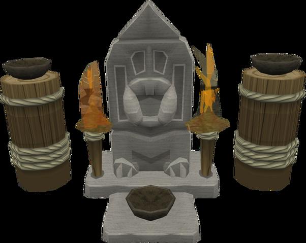 File:Big High War God shrine.png