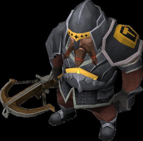 File:Black Guard crossbowdwarf male.png
