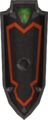 Black shield (h4) detail.png